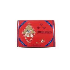 Уголь для кальяна Free Kings 40 mm
