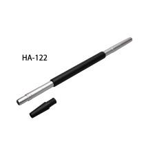 Мундштук металлический HА 122