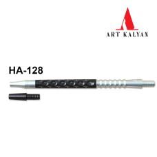 Мундштук металлический HА 128