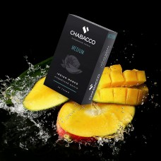 Смесь Chabacco 100 гр. Indian Mango