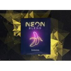 Смесь Neon 50 гр. Banana
