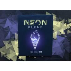 Смесь Neon 50 гр. Ice Сream