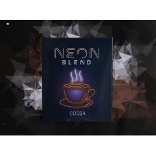 Смесь Neon 50 гр. Cocoa