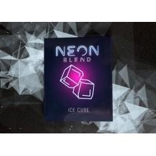 Смесь Neon 50 гр. Ice Cube