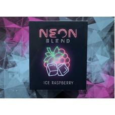 Смесь Neon 50 гр. Ice Raspberry