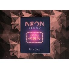 Смесь Neon 50 гр. Tula Cake