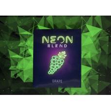 Смесь Neon 50 гр. Grape
