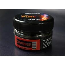 Смесь Black Fire 50 гр. Апельсин