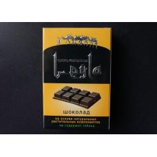 Смесь Leyla 50 гр Шоколад