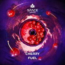 Кальянная смесь Space Smoke 125 гр. Cherry Fuel
