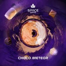 Кальянная смесь Space Smoke 125 гр. ChocoMeteor