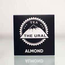 Кальянная смесь Ural Almond 50 гр.