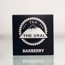 Кальянная смесь Ural Barberry 50 гр.