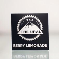 Кальянная смесь Ural Berry Lemonade 50 гр.