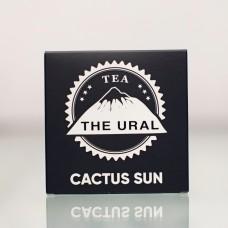 Кальянная смесь Ural Cactus Sun 50 гр.