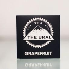 Кальянная смесь Ural Grapefruit 50 гр.