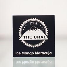 Кальянная смесь Ural Ice mango maracuja 50 гр.
