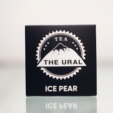 Кальянная смесь Ural Ice pear 50 гр.