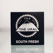 Кальянная смесь Ural South Fresh 50 гр.