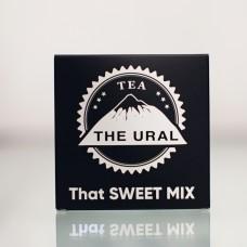 Кальянная смесь Ural That sweet mix 50 гр.
