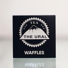 Кальянная смесь Ural Waffle 50 гр.