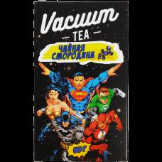 Кальянная смесь Vacuum 50 гр. Чайная Смородина