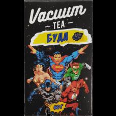 Кальянная смесь Vacuum 50 гр. Буда