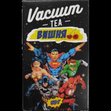 Кальянная смесь Vacuum 50 гр. Вишня
