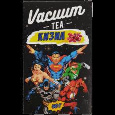 Кальянная смесь Vacuum 50 гр. Кизил