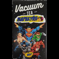 Кальянная смесь Vacuum 50 гр. Маракуйя
