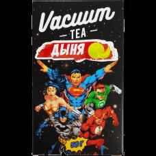 Кальянная смесь Vacuum 50 гр. Дыня