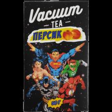 Кальянная смесь Vacuum 50 гр. Персик