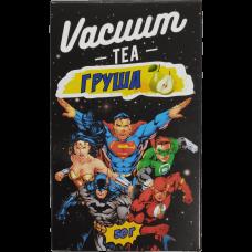 Кальянная смесь Vacuum 50 гр. Груша