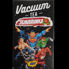 Кальянная смесь Vacuum 50 гр. Земляника