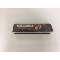 Сигаретная бумага Bob Marley King Size