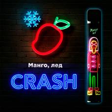 Электронное устройство Crash R2 Mango Ice