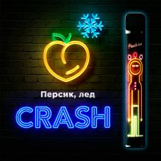 Электронное устройство Crash R2 Peach Ice
