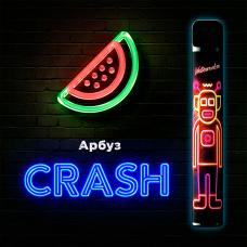 Электронное устройство Crash R2 Watermelon