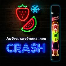 Электронное устройство Crash R2 Watermelon Strawberry Ice