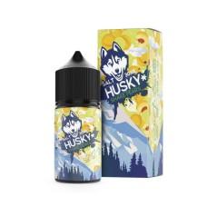 Жидкость Husky Salt 30 мл. Shake pears