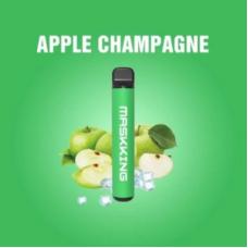 Электронное устройство Maskking Pro Яблочное шампанское