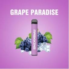 Электронное устройство Maskking Pro Виноград