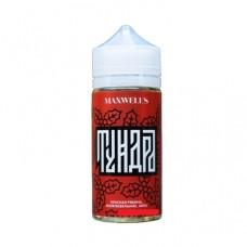 Жидкость Maxwell's Salt 30 мл. Tundra