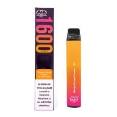 Электронное устройство Puff Bar XXL Mango Orange Pomelo