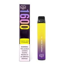 Электронное устройство Puff Bar XXL Pineapple Grape