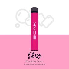 Электронное устройство SOAK 800 тяг Bubble Gum