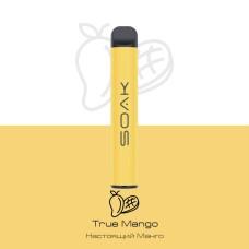 Электронное устройство SOAK 800 тяг True Mango
