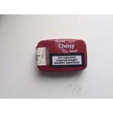 Табак нюхательный Ozona Cherry 7 гр