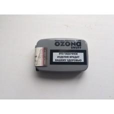 Табак нюхательный Ozona Menthol 7 гр