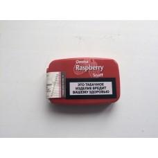 Табак нюхательный Ozona Raspberry 7 гр
